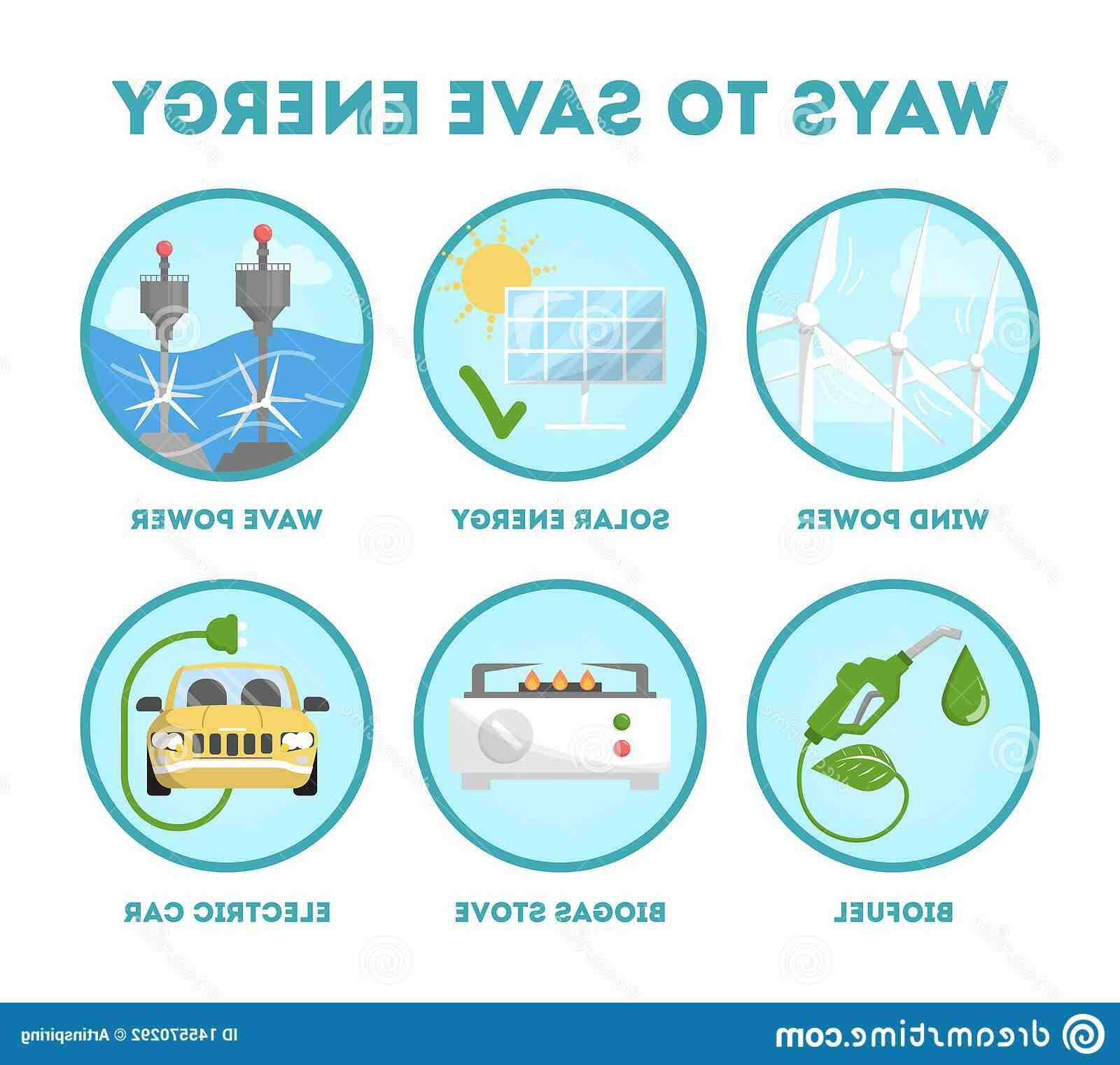 Comment réduire la consommation d'eau chaude ?