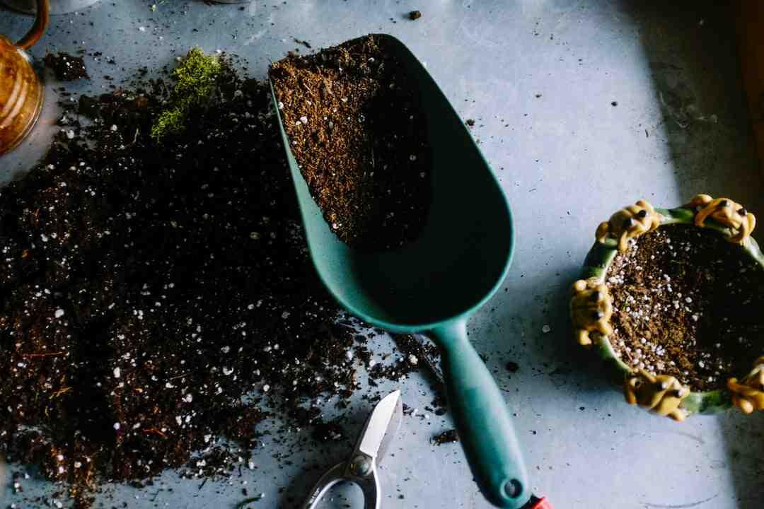 Est-ce que le marc de café débouche les éviers ?