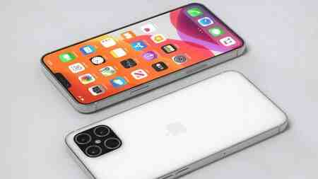IPhone 13 : prix, date de sortie, fiche technique, toutes les infos