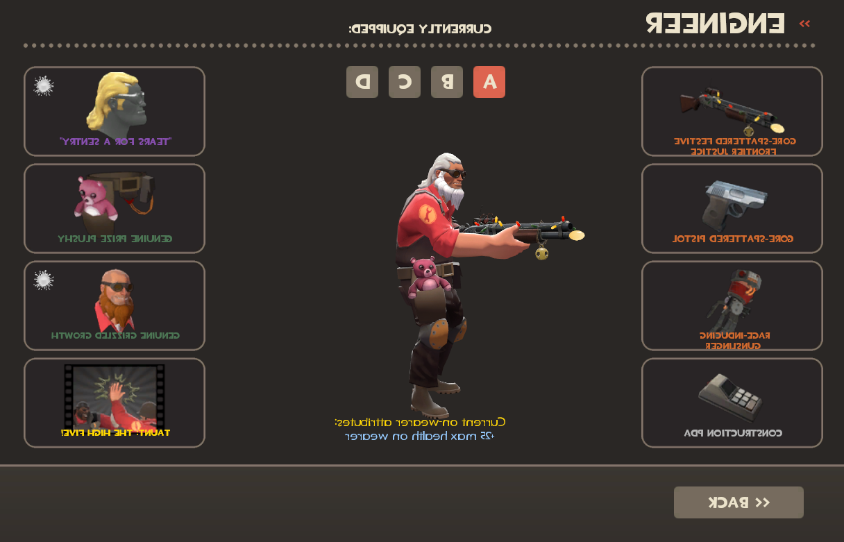 Is TF2 dying 2021?