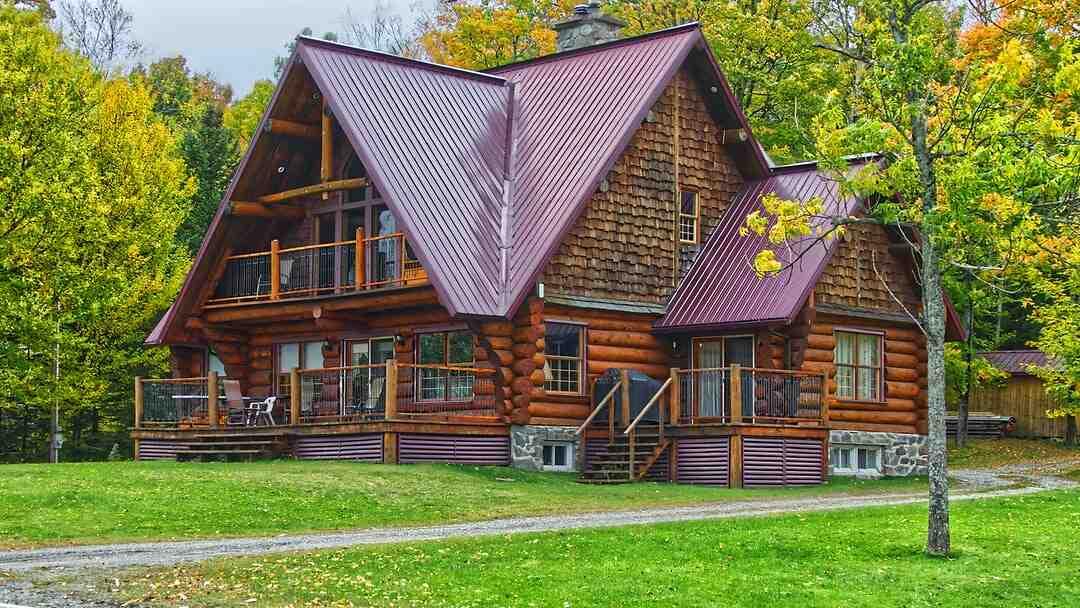 Quel budget pour une petite maison ?