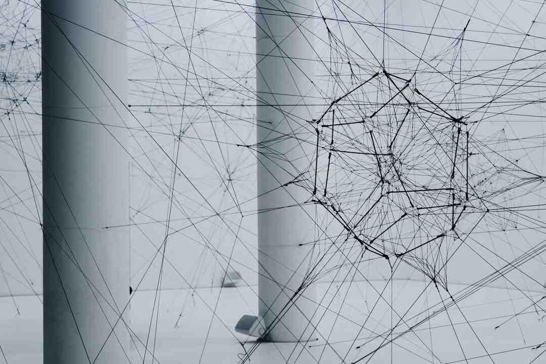 Quel taille de clou pour le string art ?