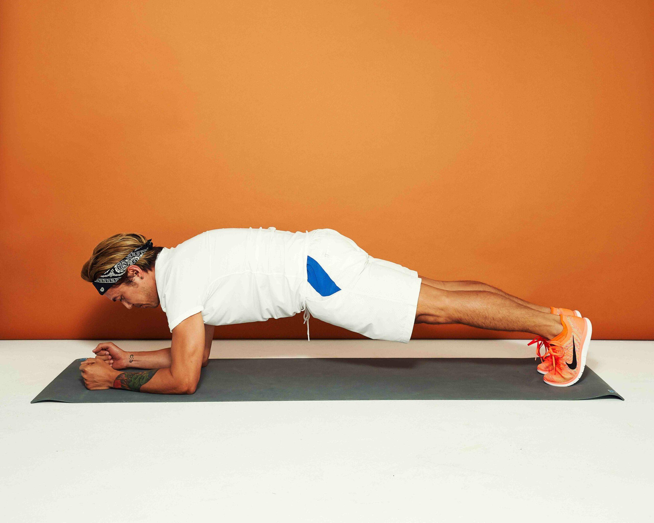 Quels sont les muscles lombaires ?