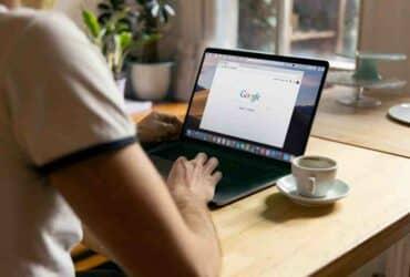 Comment  Accéder à Google Docs