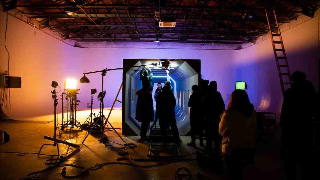 Comment aménager un studio de 35 m2 ?