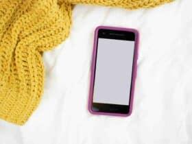 Forfait mobile credit mutuel quel operateur