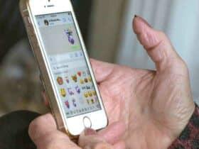 Quel forfait internet mobile choisir